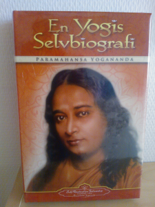 Bok Yogananda